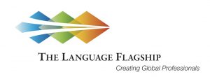 The Language Flagship